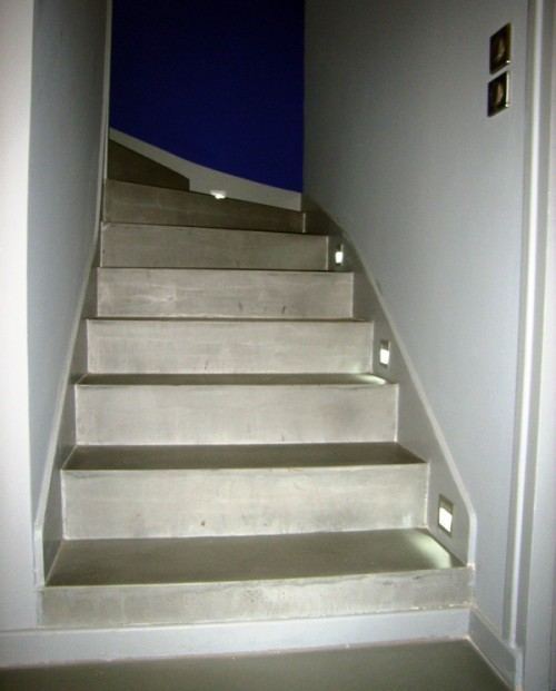beton-escalier3