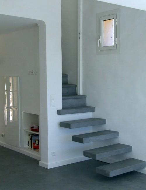 beton-escalier5