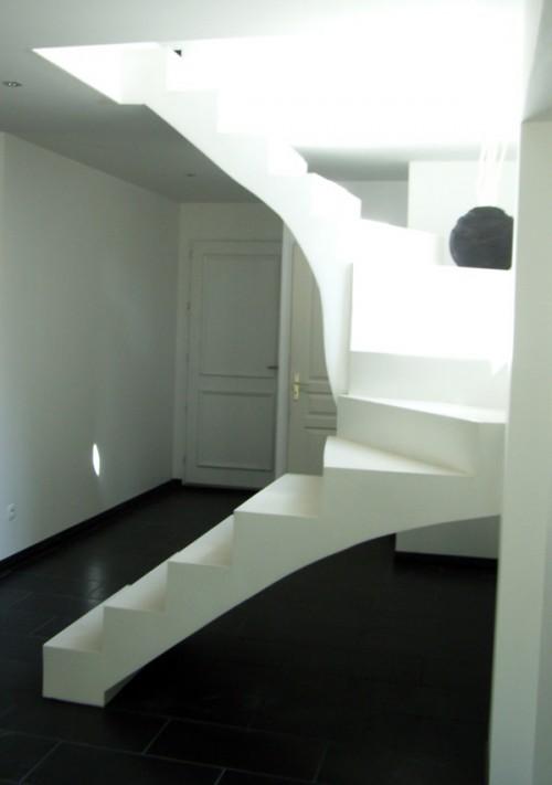beton-escalier6