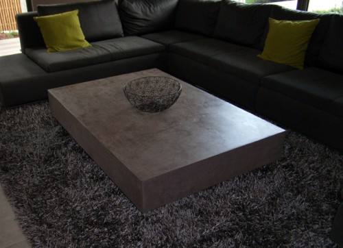 beton-meuble1