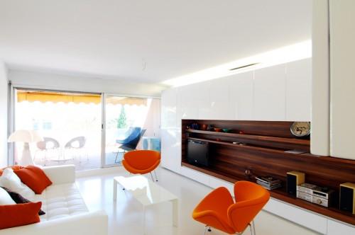 beton-sol4