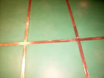 beton-sol5bis