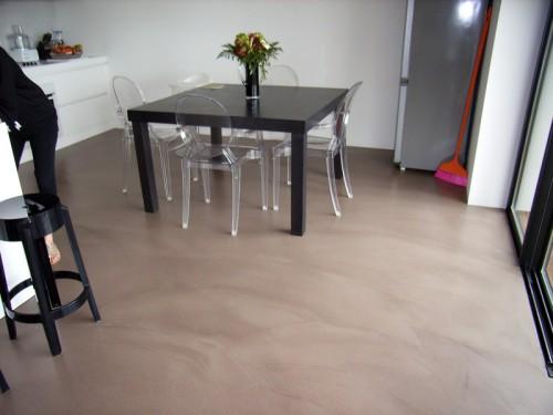 beton-sol7